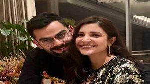 Anushka Sharma, Virat Kohli Raise Over ₹11 Cr