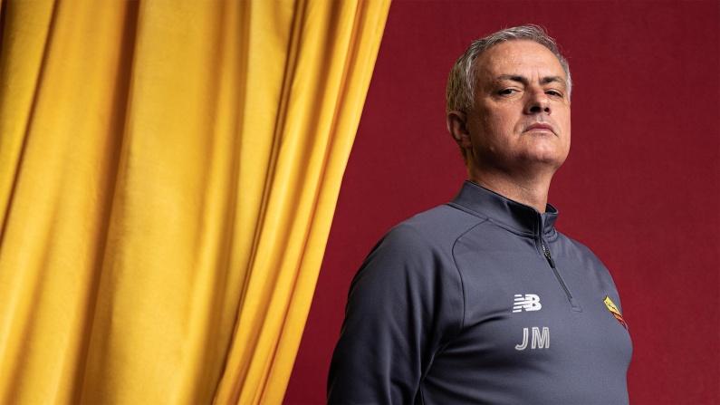 Na Old Trafford už zřejmě nechtějí o Mourinhovi ani slyšet