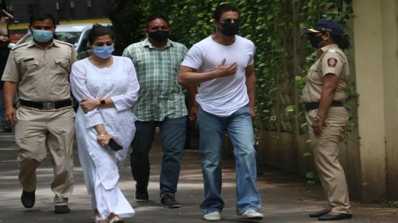 Shah Rukh Khan Dk