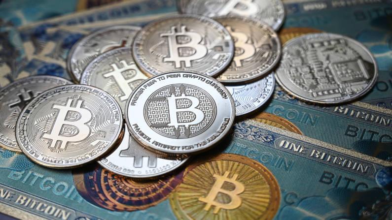 bitcoin in dollari usa in diretta come spendere bitcoin su amazon