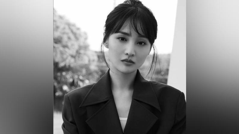 Zheng (1)